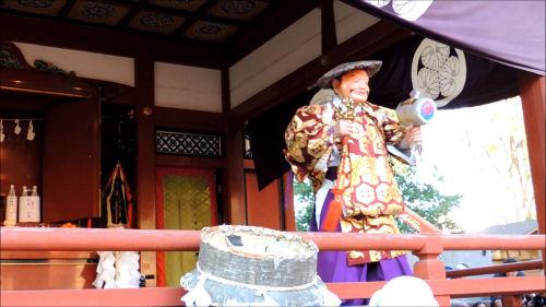 161212chichibu17.jpg