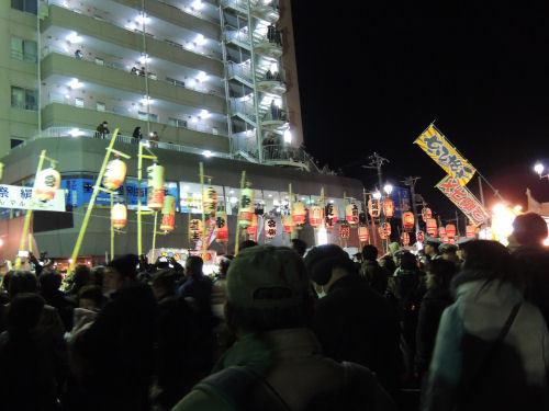 161212chichibu19.jpg
