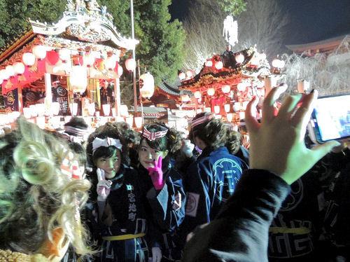 161212chichibu21.jpg