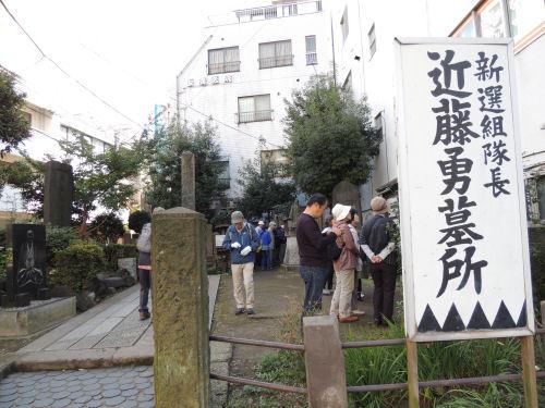 161229itabashi02.jpg