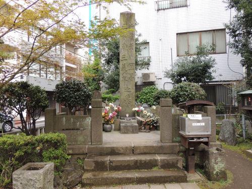161229itabashi03.jpg