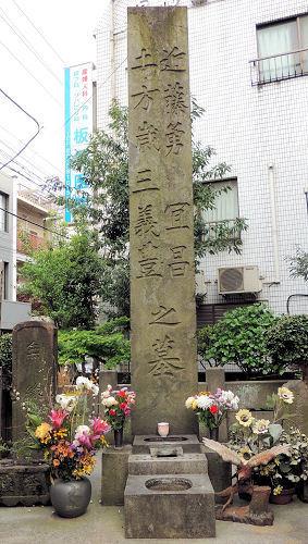 161229itabashi04.jpg