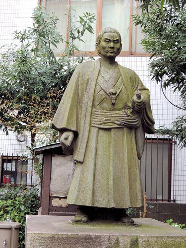 161229itabashi06.jpg