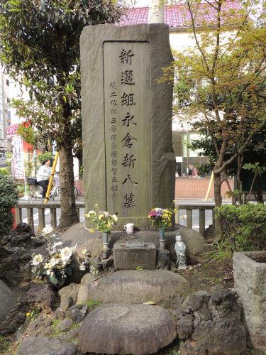 161229itabashi07.jpg