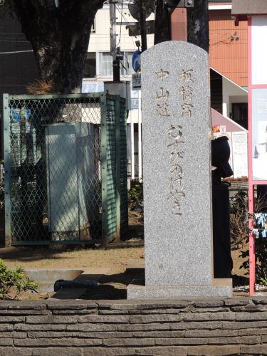 161229itabashi08.jpg