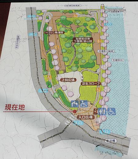 161229itabashi12.jpg