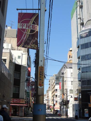 161229itabashi16.jpg