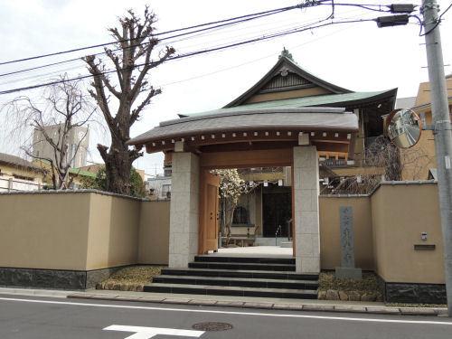 161229itabashi19.jpg