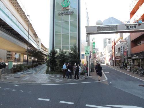 161229itabashi27.jpg