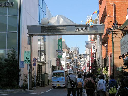 161229itabashi29.jpg