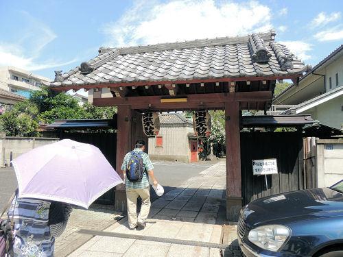 161229itabashi34.jpg