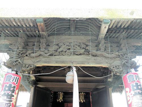 161229itabashi36.jpg
