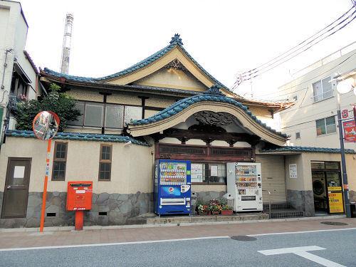 161229itabashi45.jpg