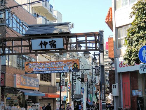 161229itabashi52.jpg