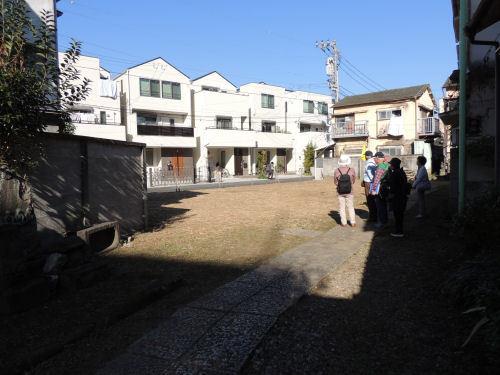 161229itabashi56.jpg