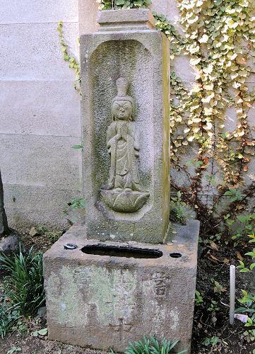 161229itabashi61.jpg