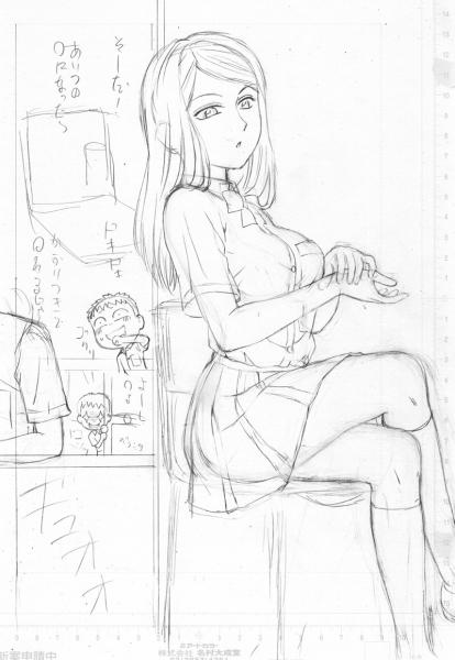 2kan-yukino.jpg