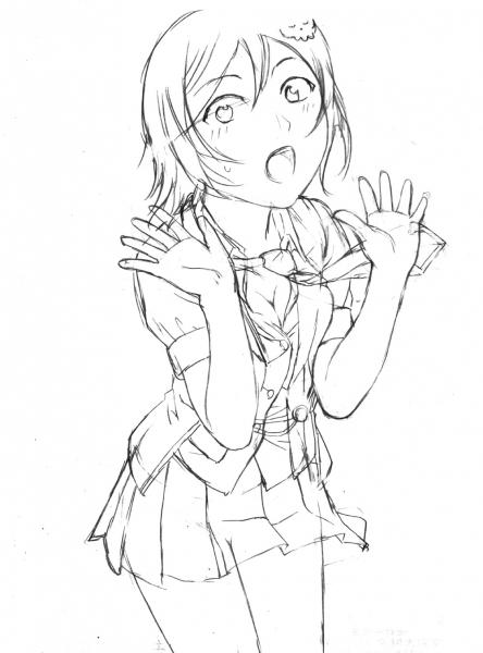 4kan-yuri2.jpg