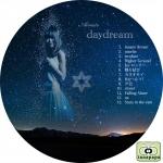 Aimer ~ daydream ~