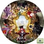 アリス・イン・ワンダーランド/時間の旅 ~ ALICE THROUGH THE LOOKING GLASS ~