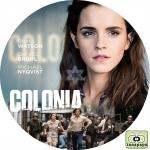 コロニア ~ COLONIA ~