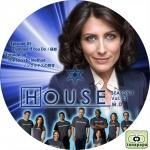 HOUSE_S1_03