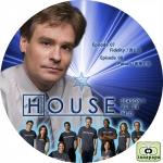 HOUSE_S1_04