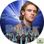 HOUSE_S1_05