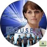 HOUSE_S1_06