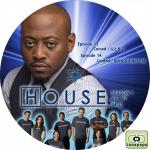 HOUSE_S1_07