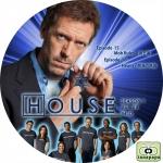 HOUSE_S1_08