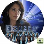 HOUSE_S1_09