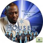 HOUSE_S1_10