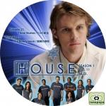 HOUSE_S1_11