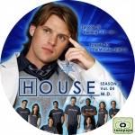 HOUSE_S2_04
