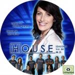 HOUSE_S2_08
