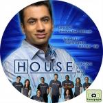 HOUSE_S2_10