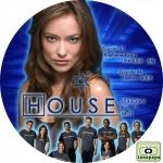 HOUSE_S2_11