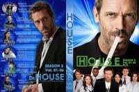 HOUSE_S2_jacket2