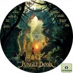 ジャングル・ブック ~ THE JUNGLE BOOK ~