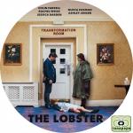 ロブスター ~ THE LOBSTER ~