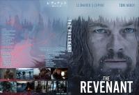 レヴェナント:蘇えりし者 ~ THE REVENANT ~