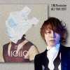 T.M.Revolution ~ 2020 -T.M.Revolution ALL TIME BEST-~