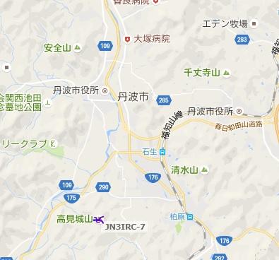 16_9_takami_aprs.jpg