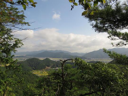 16_9_takami (22)(1)