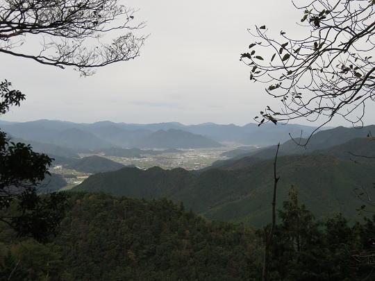 16_10_22_kinzan (23)(1)