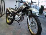 DSCN6498_R.jpg