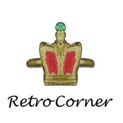 logo800.jpg