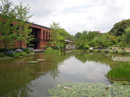 1606石橋文化センター4