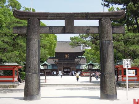 1606筥崎宮6